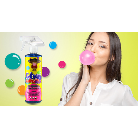 aposmitiko-and-aromatiko-aytokinitoy-chuy-bubble-gum-chemical-guys
