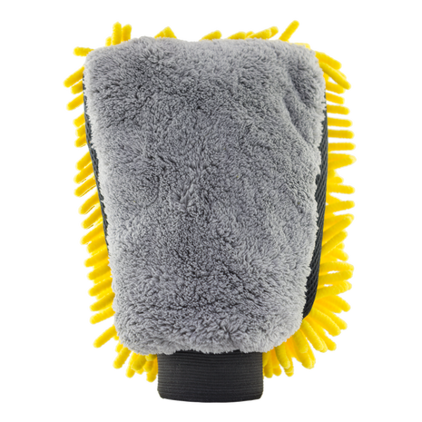ganti-plysimatos-mikroinon-three-way-wash-mitt-adiabroxo
