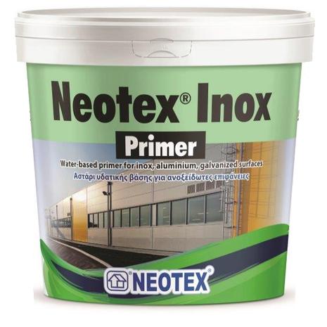 inox-primer-ydatodialyto-astari-enos-systatikoy-gia-inox-1lt