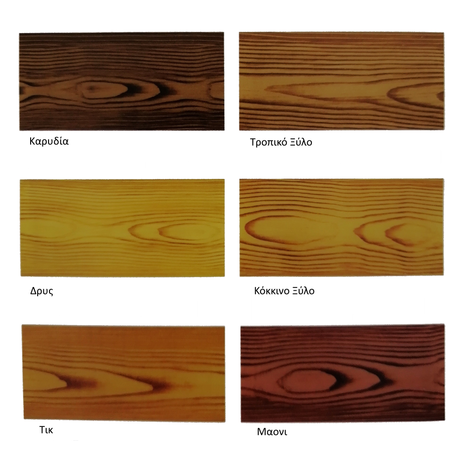 khroma-apomimisis-ksyloy-er-lac-wood-copy-750ml