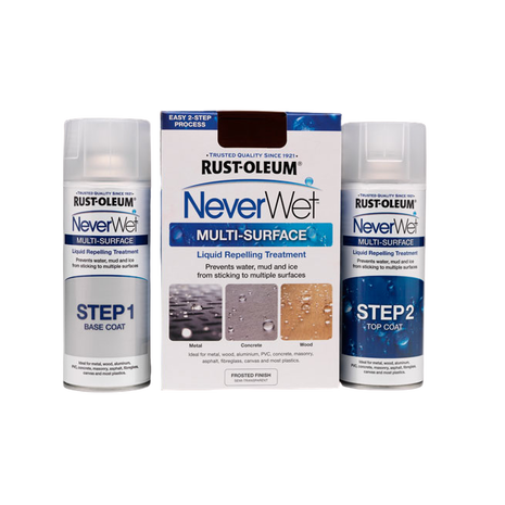 apothitiko-neroy-and-ygrasias-rust-oleum-neverwet-kit-sprei-2-kh-400ml
