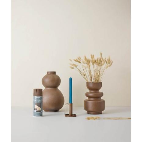 sprei-gia-efe-palaiomenoy-sidiroy-multi-texture-rust-oleum