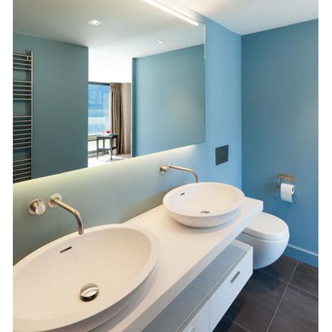 khroma-diy-eidi-ygieinis-3v3-renovation-perfection-sanitary-1lt