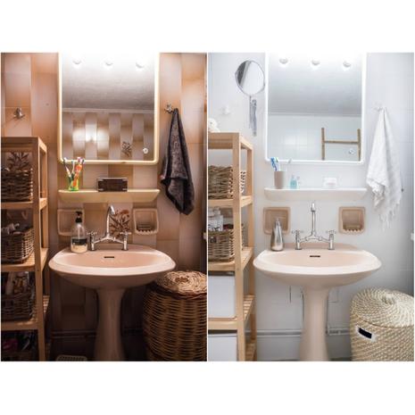 diy-eidi-ygieinis-3v3-renovation-perfection-sanitary-1lt