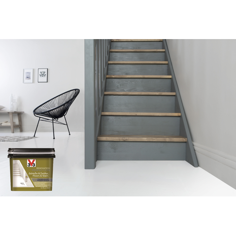 khroma-gia-dapedo-and-skales-v33-renovation-perfection-floors-and-stairs