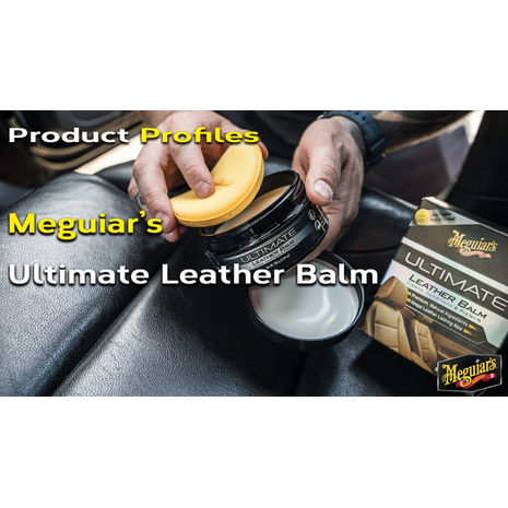 kit-peripoiisis-dermaton-meguiars-ultimate-leather-balm-g18905