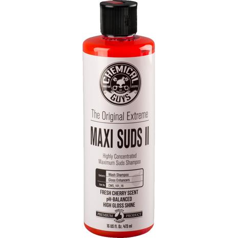 sampoyan-aytokinitoy-me-ploysio-afro-se-aroma-kerasi-chemical-guys-cws10116-473ml