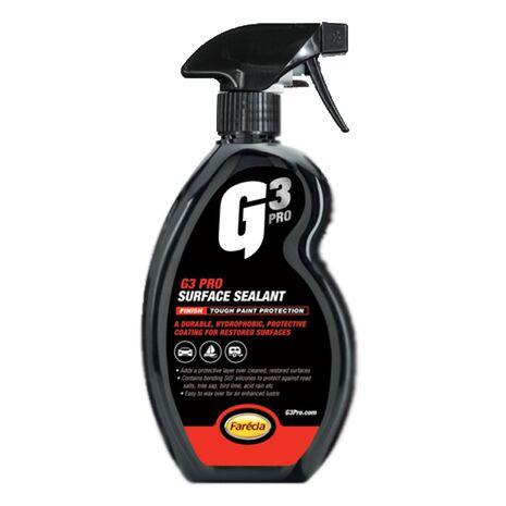 ydrofobiko-sfragistiko-se-sprei-g3-farecla-surface-sealant-500ml