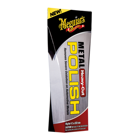 khondri-pasta-gyalismatos-meguiars-heavy-cut-metal-polish-119gr-g15104