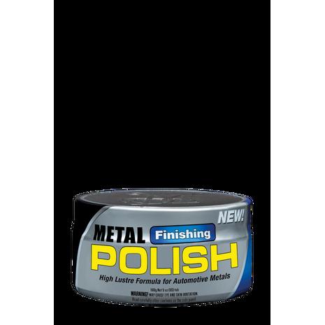 psili-pasta-gyalismatos-metallon-meguiars-finishing-metal-polish-g15605-142gr