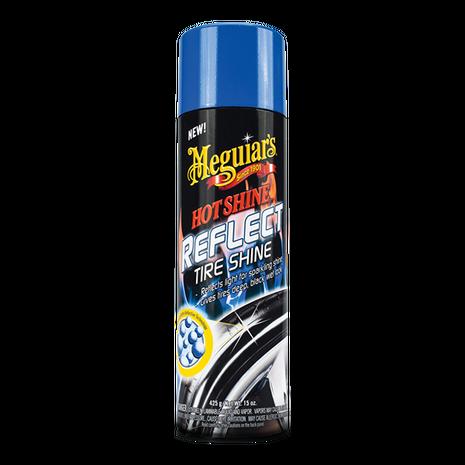 gyalistiko-sprei-prostasias-elastikon-hot-shine-reflect-tire-shine-meguiars-g192215-386ml