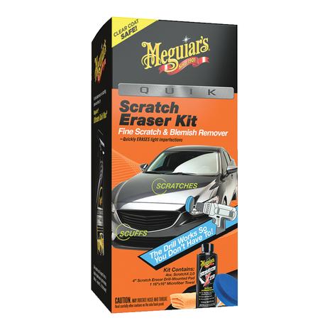kit-grigoris-afairesis-gratsoynias-quik-scratch-eraser-kit-meguiars-g190200