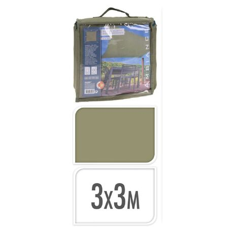 skiastro-kipoy-tetragono-ladi-3x3m