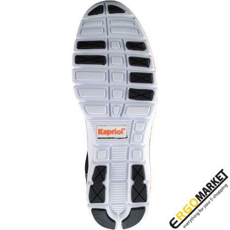 Kapriol Walking Παπουτσια εργασιας