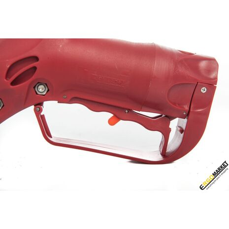 Ανταλλακτική λάμα για κλαδευτήρι αέρος Α5 Sbaraglia 32mm