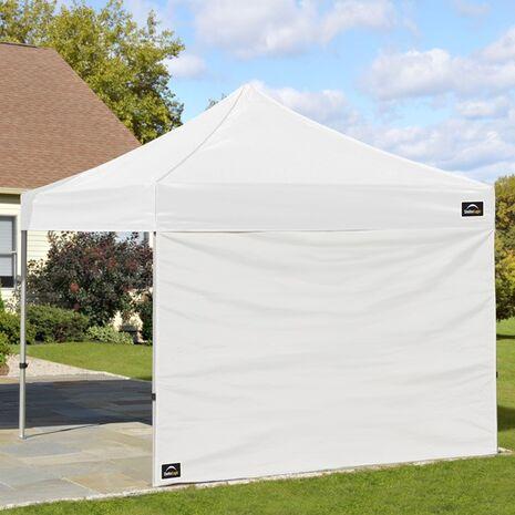 Πάνελ τοιχωμάτων Fitted Wall Kit 3x3m για στέγαστρο Pop-Up