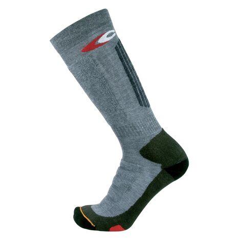 TOP WINTER Ισοθερμικές κάλτσες