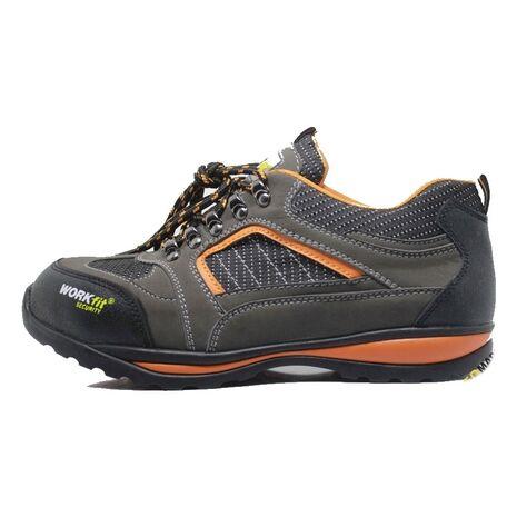 bbd29616d5c Παπούτσι ασφαλείας WORKFIT S1P | ΠΑΠΟΥΤΣΙ ΕΡΓΑΣΙΑΣ