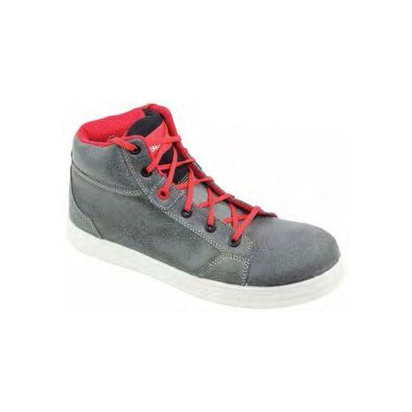 S2 BL41 Παπούτσια - Μποτάκια ασφαλείας