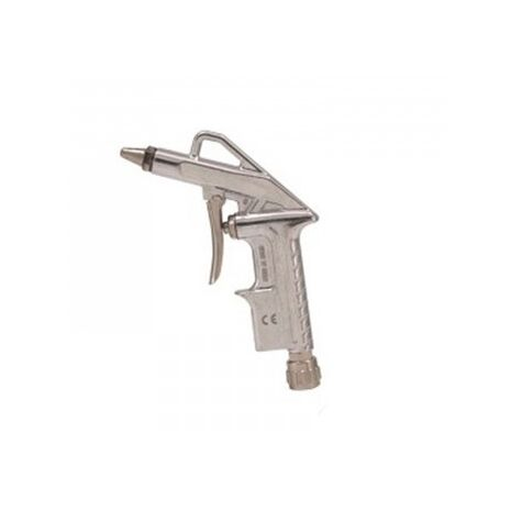 Πιστόλι αέρος κοντό - Φυσητήρας κοντός