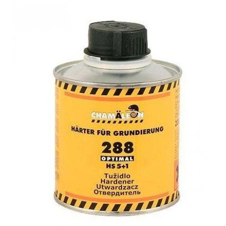 288 Σκληρυντής -  Καταλύτης Harter Optimal HS 5+1 Chamaleon 1LT