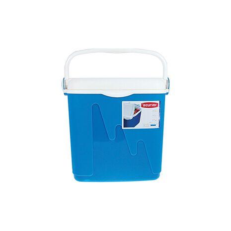 Φορητό ψυγείο πλαστικό Curver 20Lt
