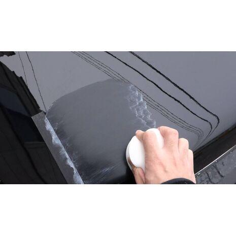 G3 Paint Renovator Αλοιφή επαναφοράς χρώματος Farecla 500ml