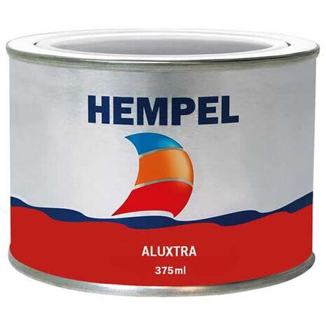Υφαλόχρωμα αυτοκαθαριζόμενο (μουράβια) Alluxtra 71260 Hempel 370ml