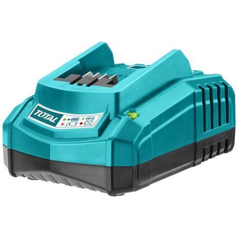 Ταχυφορτιστής TFCLI2001