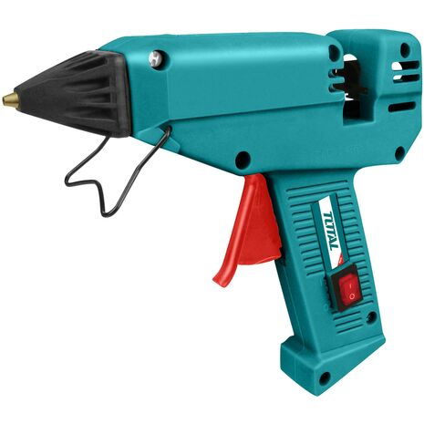 Πιστόλι θερμής κόλλας TT301111
