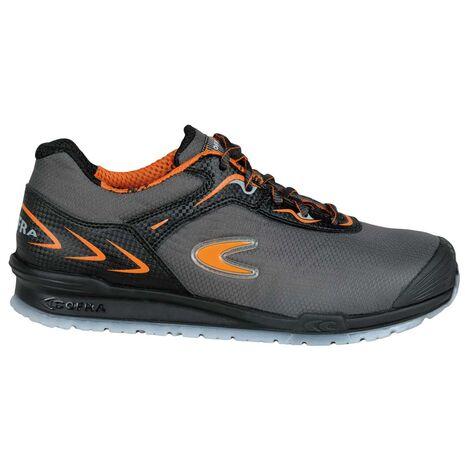 065fcb8a9bd Παπούτσια ασφαλείας Click S1P SRC | Αθλητικά παπούτσια εργασίας ...