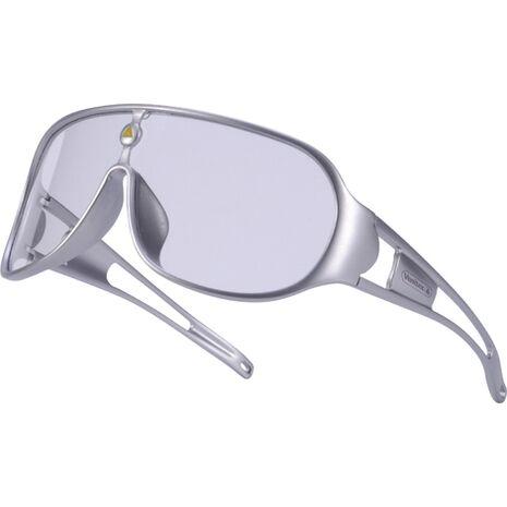 Γυαλιά προστασίας πολυκαρβονικά Kaba Delta Plus