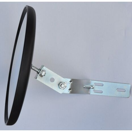 Καθρέφτης ασφαλείας εσωτερικός 22cm Doorado PARK-JCM-22