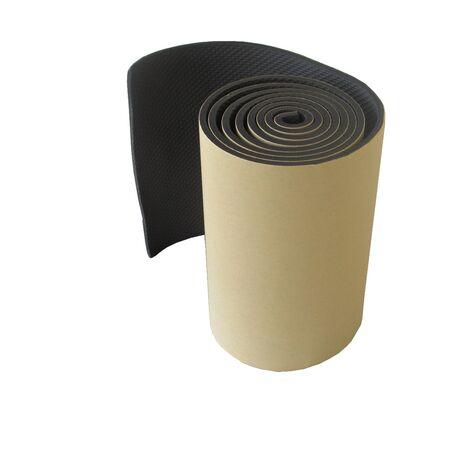 Προστατευτικό τοίχων γκαράζ αφρώδες αυτοκόλλητο Doorado PARK-FLWP20020B