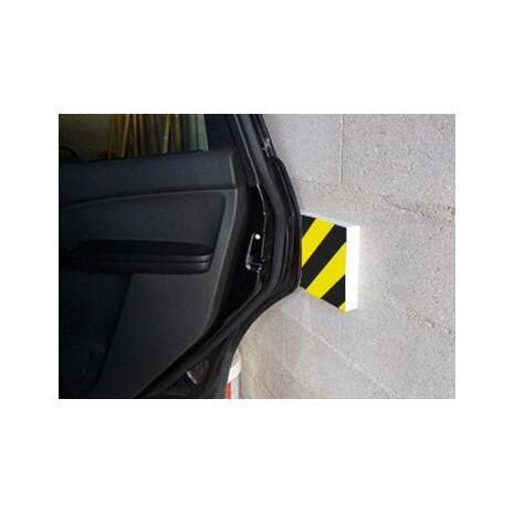 Προστατευτικό τοίχων γκαράζ αφρώδες αυτοκόλλητο Doorado PARK-FWP5010BY