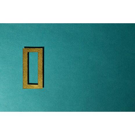 διακοσμητικό μεταλλικό χρώμαDECO METAL 750ml-χρηση προϊόντος