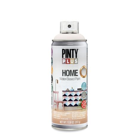 Σπρέι χρώμα νερού Pintyplus Home