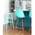 berniki-neroy-mat-gia-khroma-kimolias-furniture-lacquer-rust-oleum