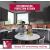 Χρώμα DIY ανακαίνισης κουζίνας V33 Renovation Perfection Kitchen 0,75LT