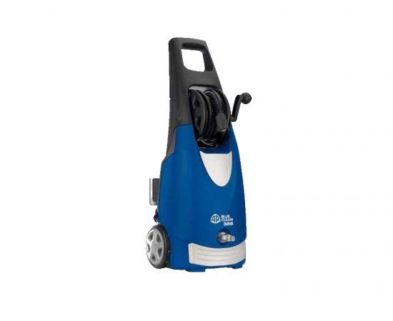 Πλυστική μηχανή 130 bar AR Blue Clean 388