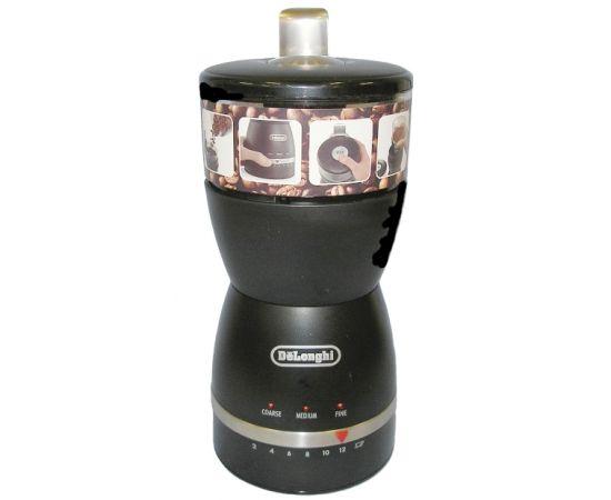 DELONGHI KG49 Μύλος καφέ