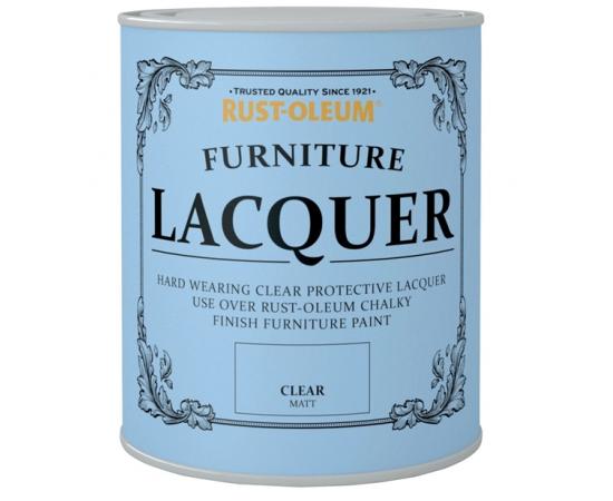 berniki-neroy-mat-gia-khroma-kimolias-furniture-lacquer-rust-oleum-400ml