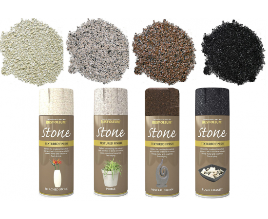 khroma-efe-petras-se-sprei-stone-pebble-rust-oleum-400ml