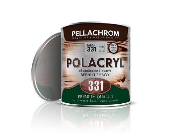 polacryl-331-ydatodialyto-verniki-ksyloy-satine-750ml.