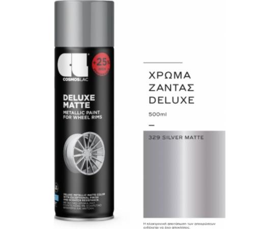 sprei-khroma-polyteleias-zantas-mat-asimi-deluxe-silver-matte-cosmos-lac-500ml