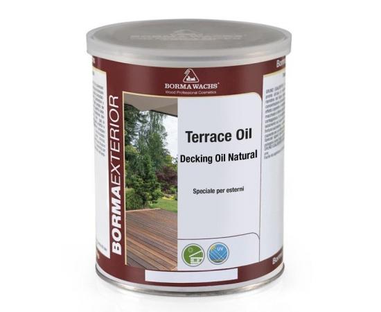 ladi-prostasias-gia-berantes-kai-decks-borma-wachs-decking-terrace-oil-1lt