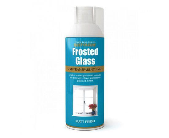 sprei-efe-ammobolis-tzamioy-frosted-glass-rust-oleum-400ml