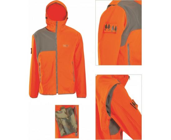 andriko-adiabrokho-jacket-softshell-me-koykoyla-dispan-520-5