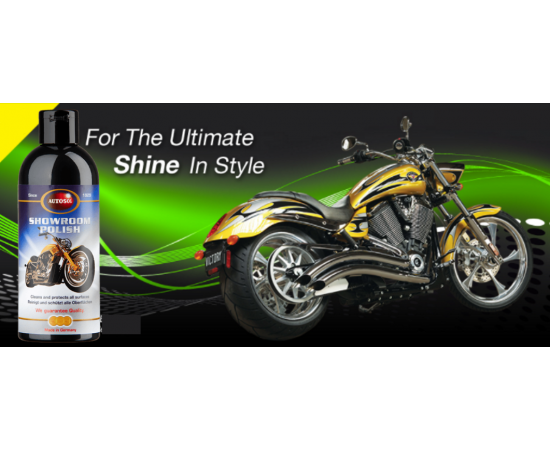 gyalistiki-aloifi-plastikon-metallon-motosikletas-showroom-polish
