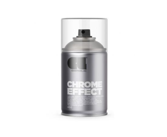 sprei-efe-khromioy-nikel-chrome-effect-n450-cosmoslac-200ml_silver